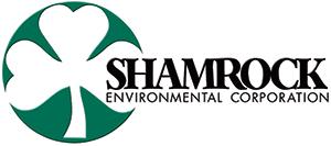 Shamrock Environmental