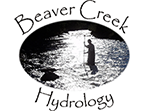 Beaver Creek Hydrology