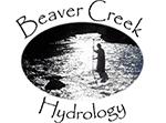 Beaver Creek Hydrology