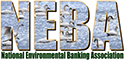 National Environmental Banking Association