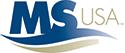 MSUSA Reception Web