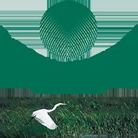 Wetlandsbank