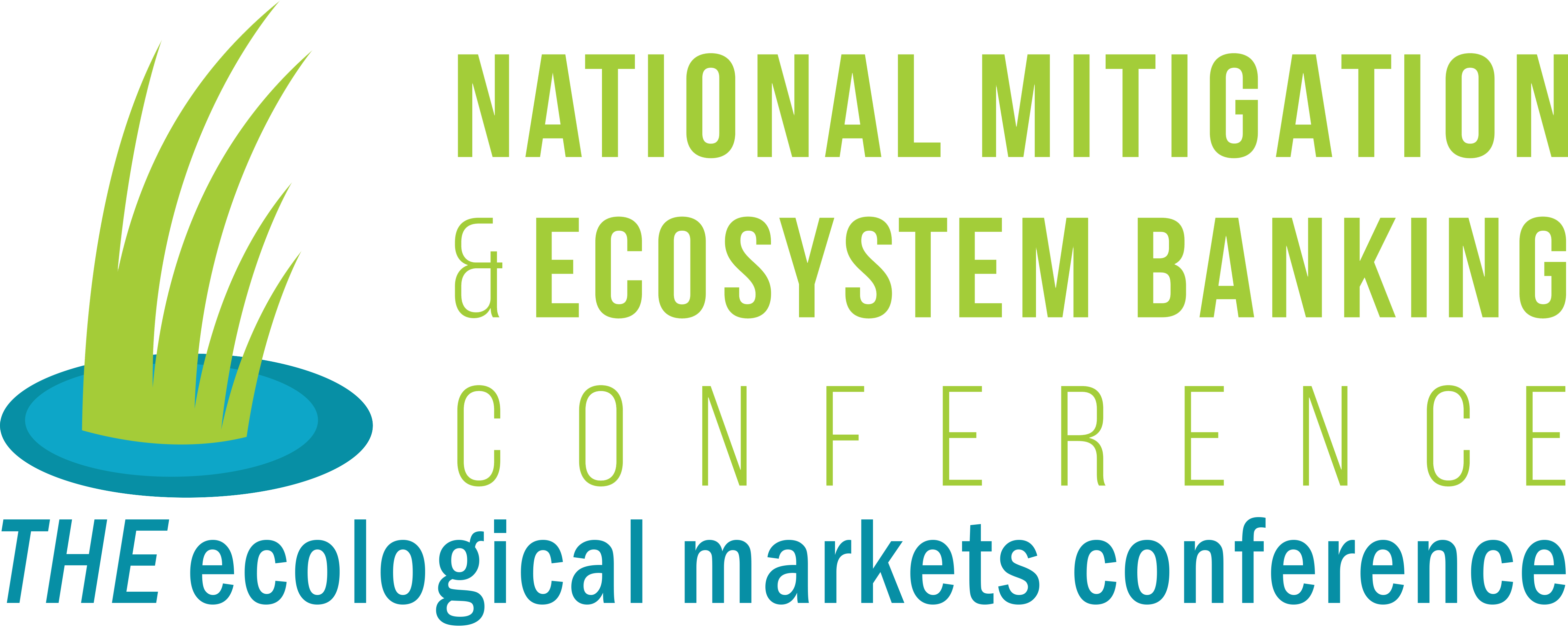 Mitigation Banking Conference